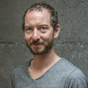 Matthias Kuhn – Mr. Noproblemo