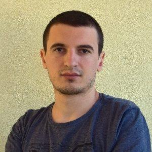 Ivan Ivanov - Mr Remoto